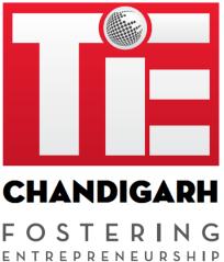 TIE Chandigarh